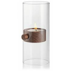 Philippi Lift Candleholder XL