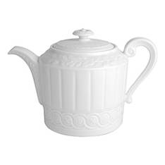 Louvre Tea Pot 1.0L