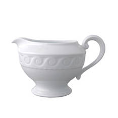 Louvre Sauce boat