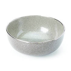 Panthera Medium Bowl