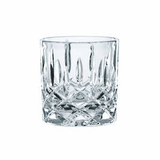 Noblesse Single Old Fashion Tumblers