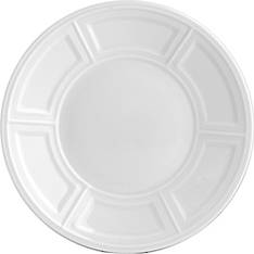 Naxos Bread and Butter Plate