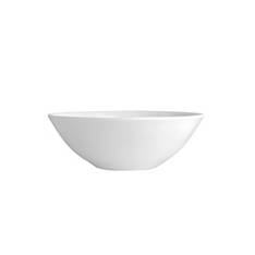 Naxos Cereal Bowl