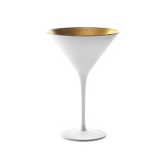 Olympic Gold Cocktail Set