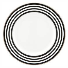 parker place lunch plate