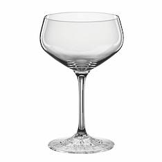 Perfect Serve Coupette Glass