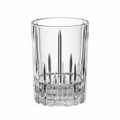 Perfect Serve Long Drink Glass Small