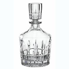 Perfect Serve Decanter