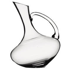 Pisa Decanter