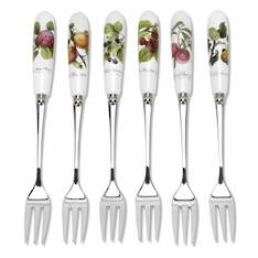 Pomona Pastry Fork Set of 6