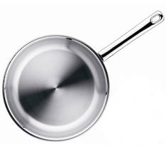 WMF Profi Frying Pan 20cm