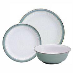 Denby  sc 1 st  The Studio of Tableware & The Studio of Tableware Denby Dinnerware u0026 Giftware