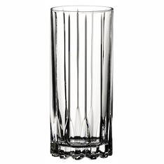 Riedel Bar DSG Highball Glass Pair