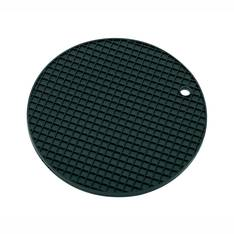 Silicone Charcoal Pot Holder Trivet