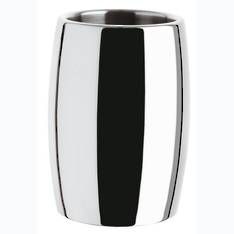 Sphera Insulated Wine Cooler