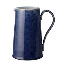 Studio Blue Large Jug