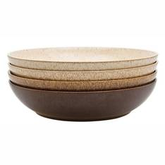 Studio Craft Pasta Bowl Set