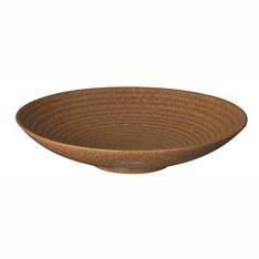 Studio Craft Medium Ridged Bowl