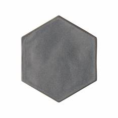 Studio Grey Tile/Coaster White
