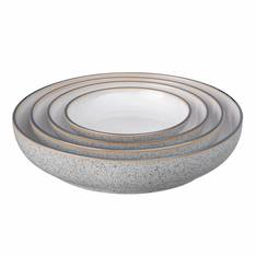 Studio Grey Nesting Bowl Set