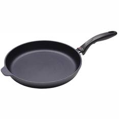 Swiss Diamond Fry Pan 28cm