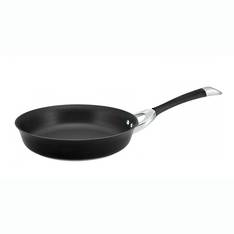 Symmetry Open French Skillet 21.5cm