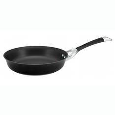 Symmetry Open French Skillet 25.4cm