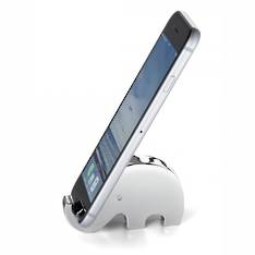 Tambo Elephant Mobile Phone Holder