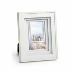 Frame View 3D - Assorted sizes