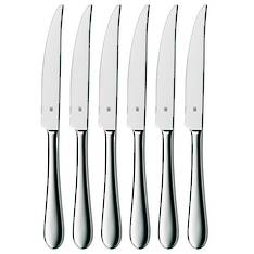 WMF Steak Knife 6 piece set