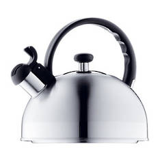Orbit Kettle