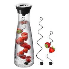 WMF Water Carafe with Skewers