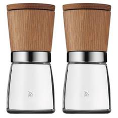 WMF Nature Ceramil Salt and Pepper Set