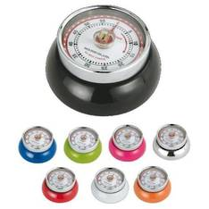 Zassenhaus Kitchen Timers - Assorted colours available