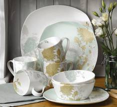 Cambridge Dinner Set 16 Piece