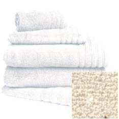 Boutique Bath Mat Linen