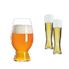 Beer resized-841