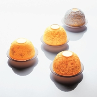 Bernardaud Lithophanies