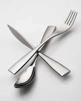 Squeeze Cutlery by Christofle