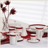 Aynsley Madison Dinnerware