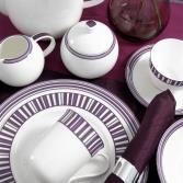 Aynsley Sorrento Dinnerware