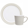Denby Canvas Dinnerware