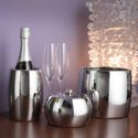 Sphera bar var 2 barware