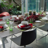 Tablesetting 2-353-350
