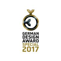 German Design Award sized