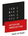interior innovation best of the best
