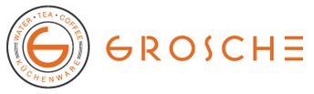 Grosche full logo