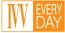 IVV EVERYDAY web