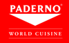Paderno Red web