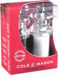 Cole_&_Mason_505_Salt_&_Pepper_Set_Boxing.jpg